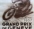 Gran-Prix-Geneve-motorcycle-poster_A3