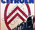 01969-citroen-car-sequence-poster-vintage_A3