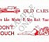 old_cars_are_like_wives_A3