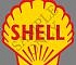 Shell_1955_A3