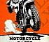 thrills-spills-motorcycle-poster_A3