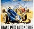 Grand Prix automobile nimes_A3