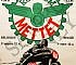 mettet-poster1_A3