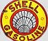 Shell Gas_A3